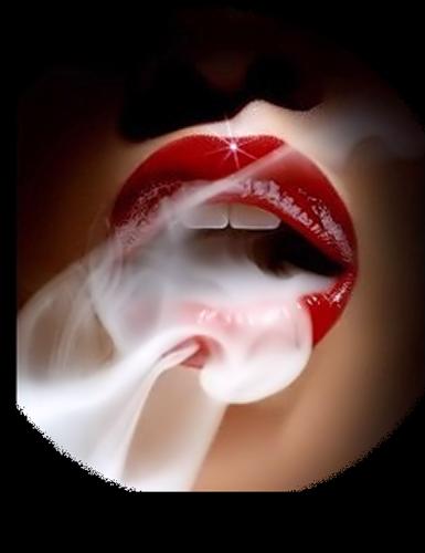 Tube bouche