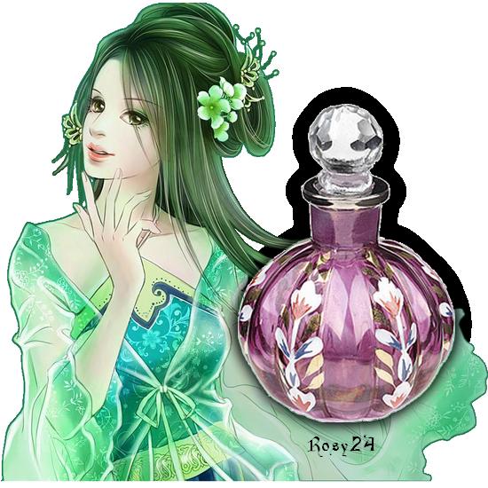 Femme Parfum Avec Avec Parfum Femme Femme Avec E9DH2IW