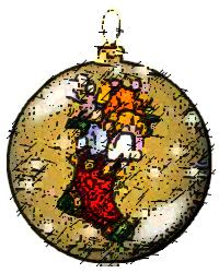 boule-4-mra-131114.png