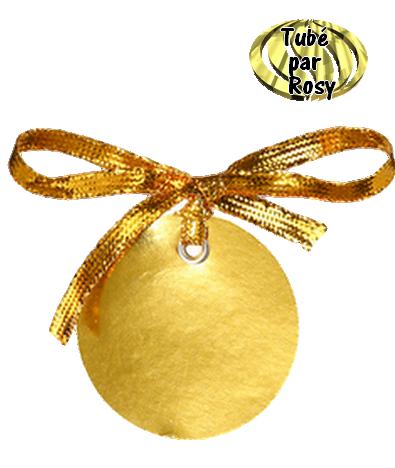 boule-jaune-ruban-mra-24115.png