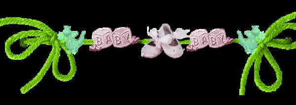 Tubes Bébé