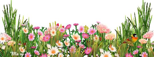 scrap-printemps.png